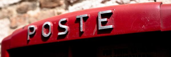 Post Types in WordPress
